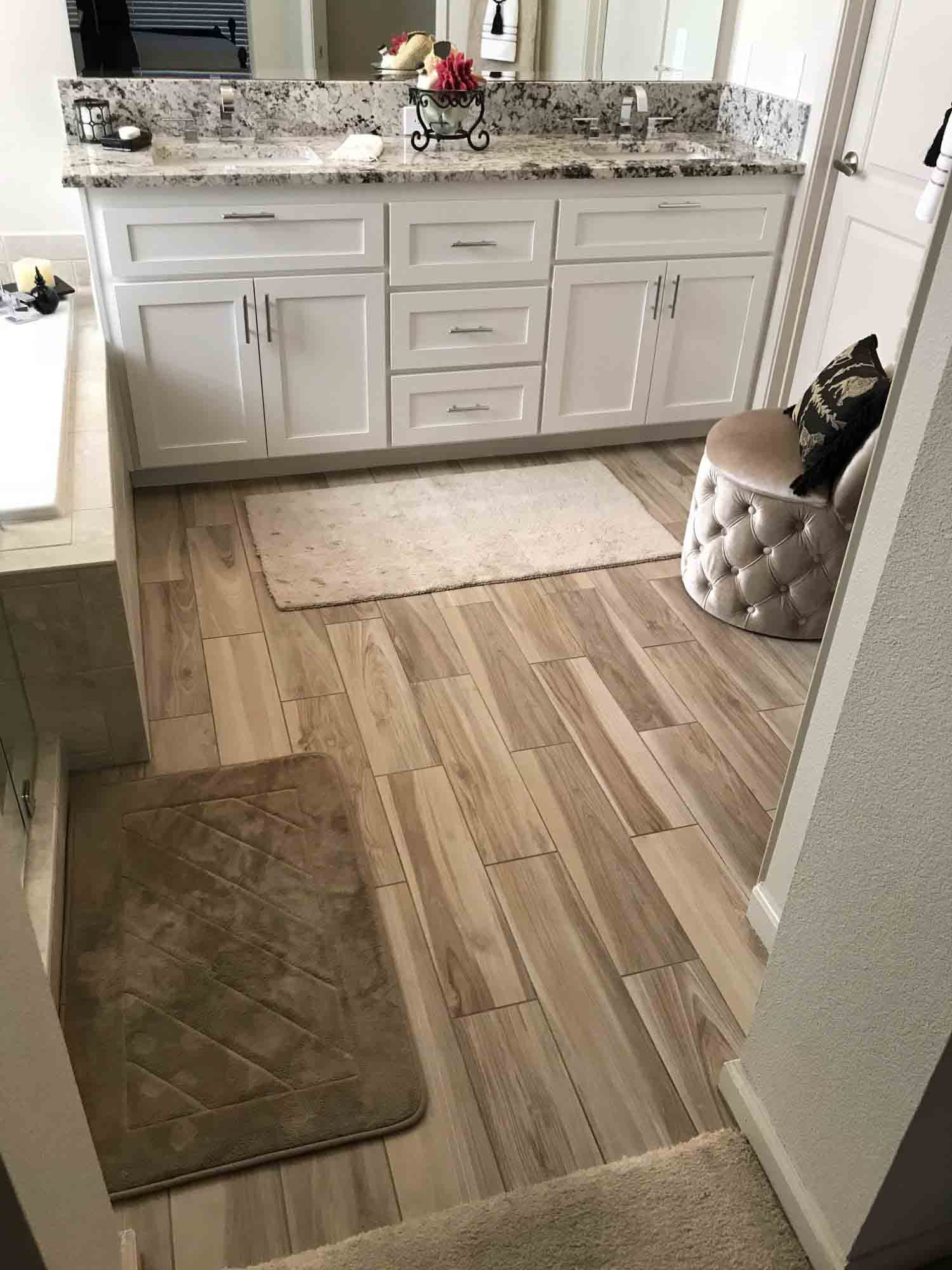 Flooring - Reliable Home Improvement