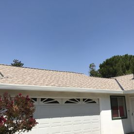 Roofing - Reliable Home Improvement